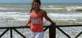 Escobar: Comienza el juicio por jurados al hombre acusado de quemar a su pareja