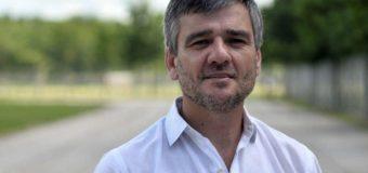 """Zabaleta confirmó que mañana habrá un anuncio de """"medidas económicas"""" del Gobierno"""